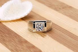 mens diamond engagement rings carat mens diamond wedding rings men diamond wedding bands in