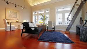Restore Laminate Flooring Evergreen Hardwood Floors U2013 The Premier Full Service Wood Flooring