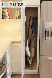 Kitchen Aid Cabinets 162 Best Kitchen Storage Solutions Images On Pinterest Kitchen