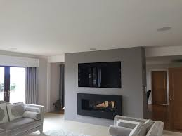 Home Cinema Design Uk by Tv Wall Mounting Home Cinema System Cardiff