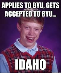 Byu Memes - 7 best byu memes images on pinterest funny stuff funny things