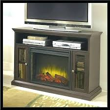 Electric Fireplaces Inserts - lowes electric fireplace inserts electric fireplace insert home