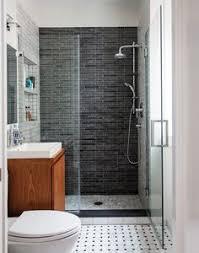 feature wall bathroom ideas contemporary bathroom feature tiles search bathroom