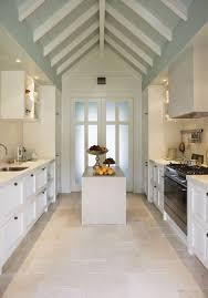 alan pye cottage taupo luxury retreat new zealand huka lodge