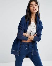 rip curl hoodie usa factory outlet buy rip curl hoodie enjoy