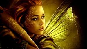 beautiful fairy music fairy realm youtube