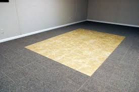 Basement Floor Insulation Basement Floor Insulation Products Modern On Floor Throughout 25