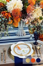 wedding ideas fall wedding color palette combinations fall