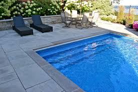 beautiful vinyl pool designs ideas decorating design ideas