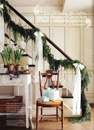 christmas decorating count down thinking outside the boxwood