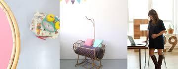 chambre d enfant vintage une chambre d enfant vintage avec roger bontemps le coin des