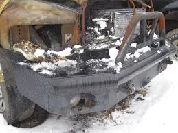 your own dodge truck serious front grill guard hd bumper from 05 dodge truck 1615