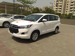 innova 2017 taxi innova crysta delhi to outstation call 09811739782 hire