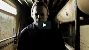 Watch Halloween 2 1981 Online For Free by Halloween Awakening On Vimeo