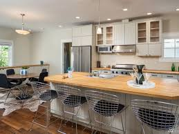 Used Kitchen Cabinets Seattle 12 Renovated Homes For Sale In Seattle Right Now