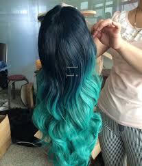 Black Closet Design Home Design Teal Color Hair With Black Closet Designers Bath