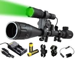 best green light for hog hunting ultimate long range rechargeable hog hunting light bundle orion