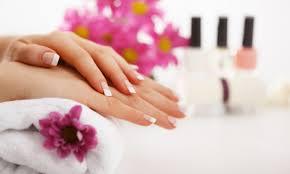 nail services dashing diva nails by judy groupon