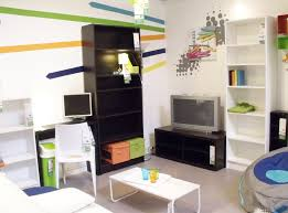 refaire son salon design refaire son salon contemporain salon le havre 21 salon