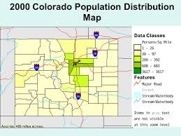 map of colorado by population thematic maps choropleth proportional graduated symbol digital