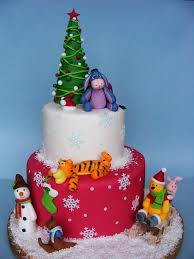 winnie the pooh cakes 198 best winnie the pooh cakes images on conch