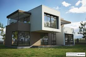 concrete block houses advice for home owners weighed in the balance concrete block wall