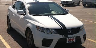 nissan sentra vs kia forte kia sedans view all sedans at cardomain