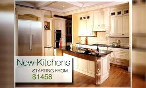 wholesale kitchen cabinets maryland wholesale kitchen cabinets maryland used kitchen cabinets ma used