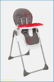 siege bain bebe carrefour beau chaise haute carrefour collection de chaise décoration 36557