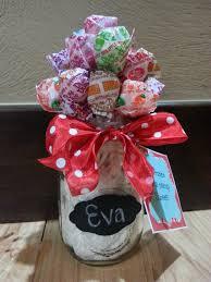 cute u0026 cuter secret sister gifts