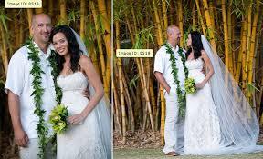 island themed wedding emejing island wedding dresses gallery styles ideas 2018 sperr us