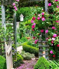 great flower garden ideas for small yards this for all