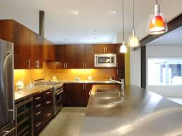 Kitchen Led Light Fixtures Led Lighting Fixtures Residential U2013 The Union Co