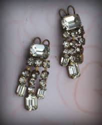clip on earrings s 18 best earrings 1930 1940 images on 1930s vintage