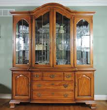 Dining Room Furniture Names Sideboards Amusing Credenza Buffet Sideboard Credenza Buffet