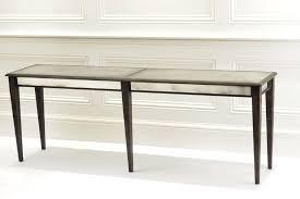 Narrow Sofa Tables Long Narrow Sofa Table Sofas