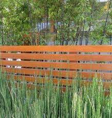 exquisite decoration small fence ideas alluring small garden fence
