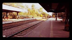 maharaja express train the great maharaja express lodhi colony railway station youtube