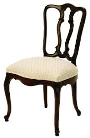 Used Office Furniture Newmarket by Furniture Frame Repairs And Restoration Furniture Medic Of Newmarket