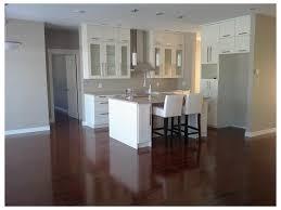 ikea kitchen cabinet sizes pdf ikea kitchen cabinet door styles average of ikea kitchen kitchen