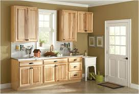 how to change kitchen cabinet color hton bay cabinet colors large size of bay cabinets reviews mind