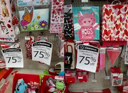 s day clearance s day clearance 75