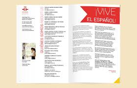 First Floor In Spanish Luis De Vera Graphic Designer