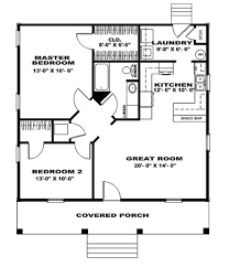antebellum floor plans 100 images living room design house