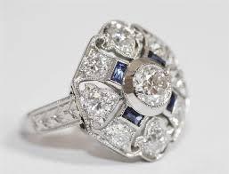 Used Wedding Rings by Free Diamond Rings Estate Diamond Rings For Sale Antique Rings