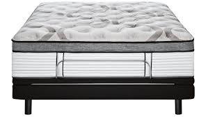 Domayne Bedroom Furniture Bedroom Furniture Beds Bed U2013 Bed Base Domayne