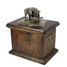 memorial urns 94 best pet cremation urns for dog ashes dog memorials urns idea