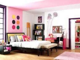 deco mur chambre ado decoration murale chambre ado decoration ado deco murale chambre