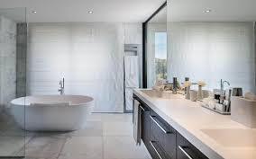 Bathroom Luxury by Bath Sinks Bathroom Luxury Holiday Villa In Saint Tropez France