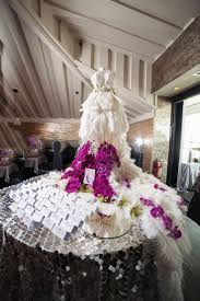 166 best pedestals florist event decor images on pinterest event